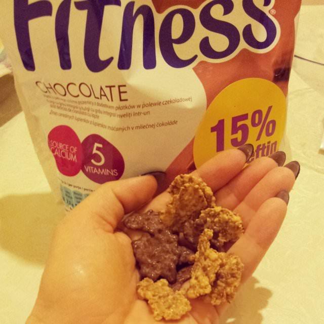 nestle fitness (2)
