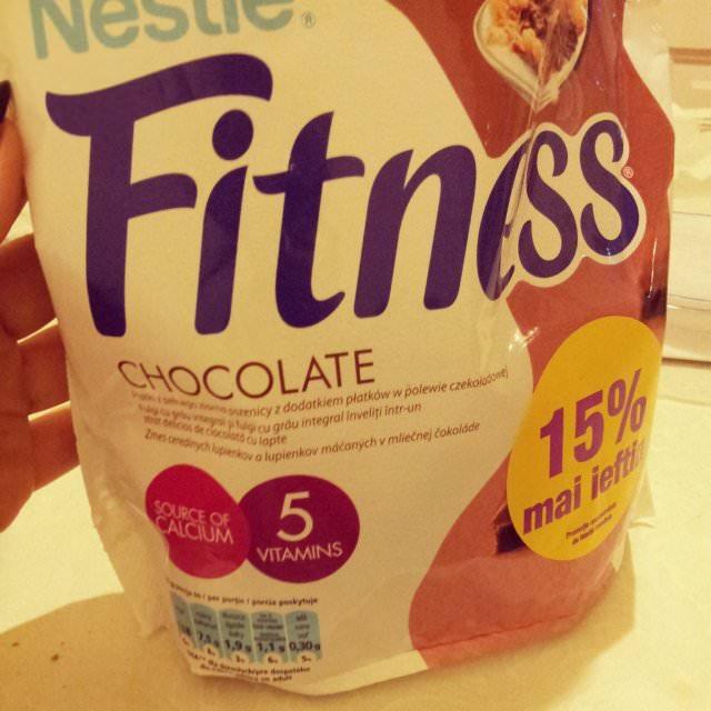 nestle fitness (3)