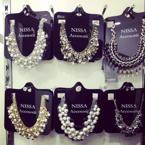 nissa fall collection (10)