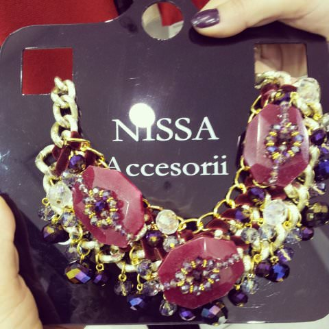 nissa fall collection (13)