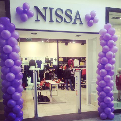 nissa fall collection (2)