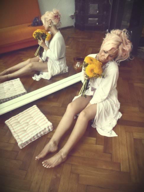 oglinda flori (2)