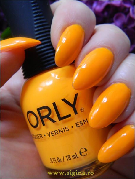 orly baked3
