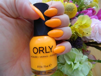 orly2