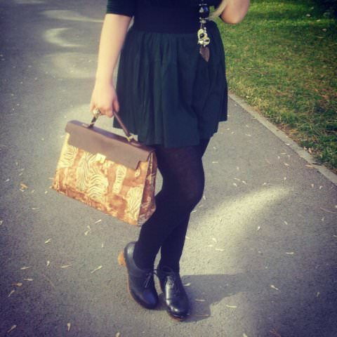 outfit  (4)
