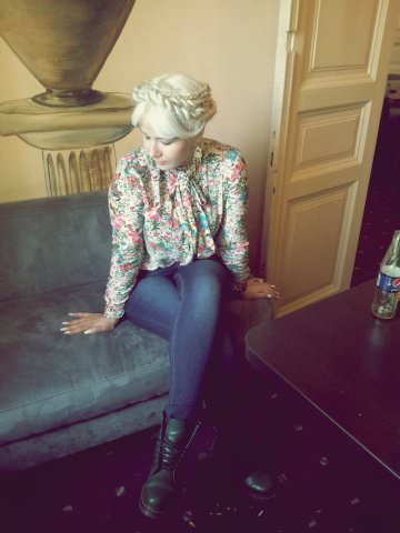 outfit floral (1)
