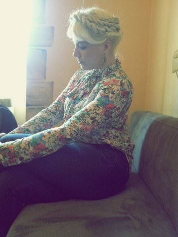 outfit floral (2)
