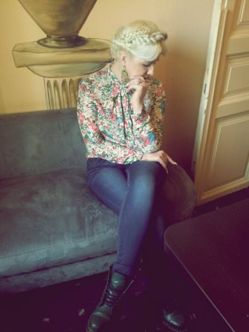 outfit floral (3)