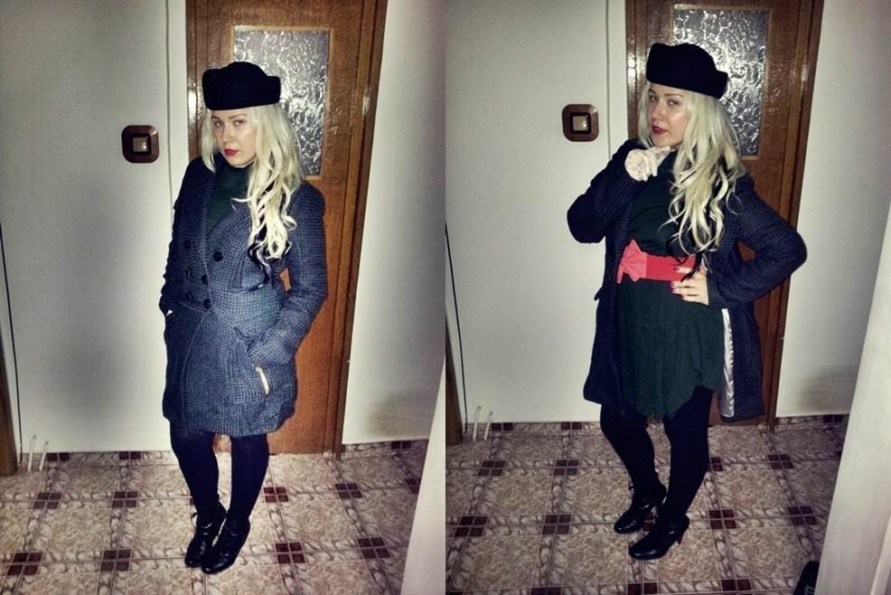 outfit iarna1