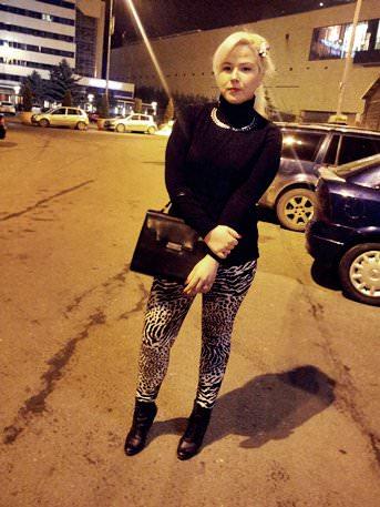 outfit negru si alb (3)