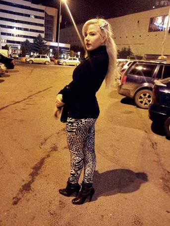outfit negru si alb (4)