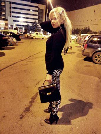 outfit negru si alb (5)