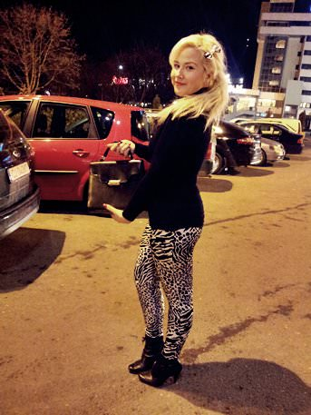 outfit negru si alb (6)