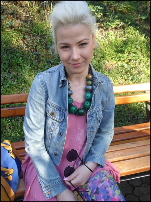 outfit stil personal (1)