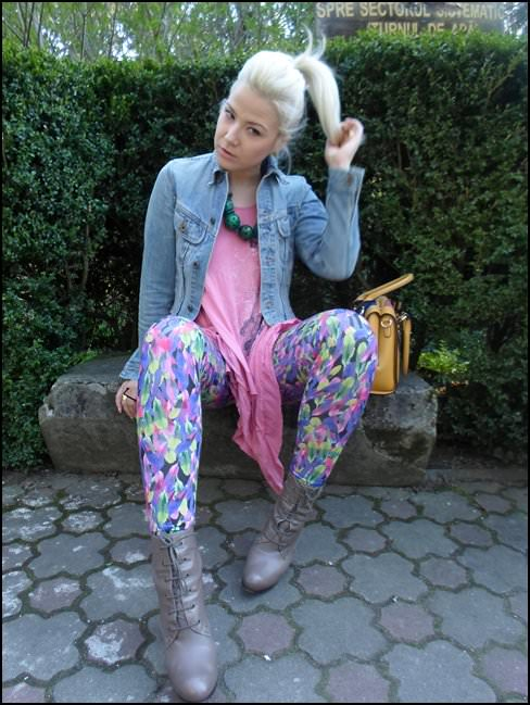 outfit stil personal (10)