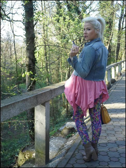 outfit stil personal (2)