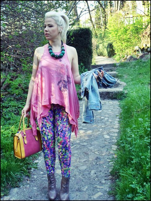outfit stil personal (4)