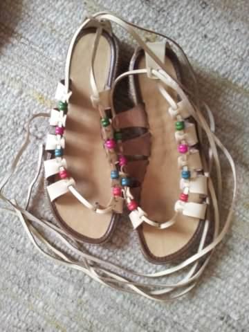 papuci pret (3)