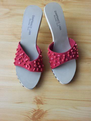 papuci pret (4)