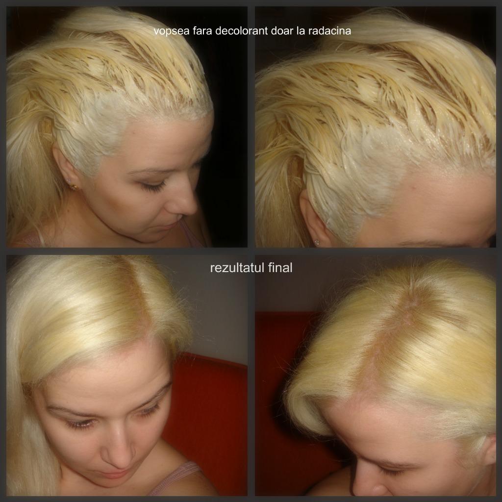 Cum Obții Blondul Fără Decolorant Ii Sigina