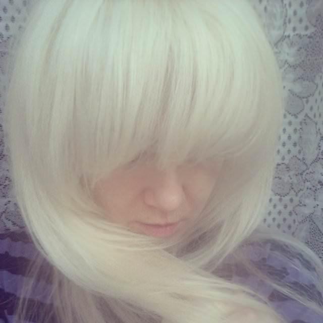 par blond decolorat (1)