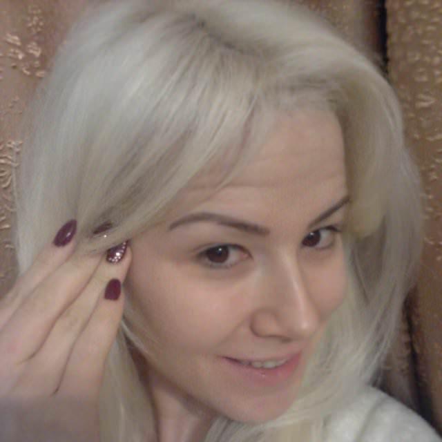 par decolorat blond (1)