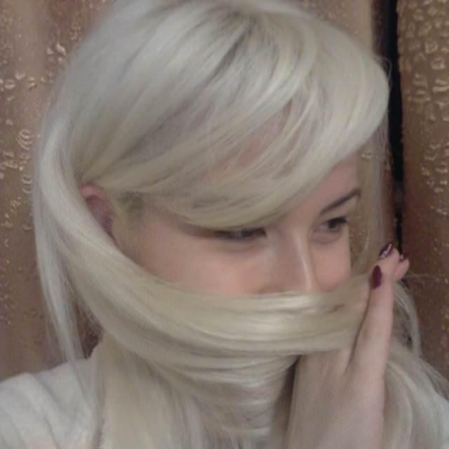 par decolorat blond (3)