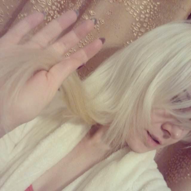par decolorat blond (6)
