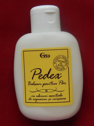 pedex herbagen (1)