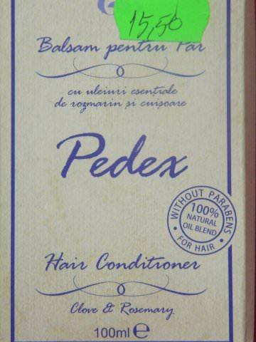 pedex herbagen (4)