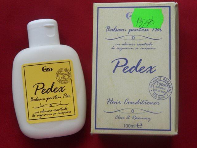 pedex herbagen (5)
