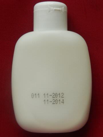 pedex herbagen (7)