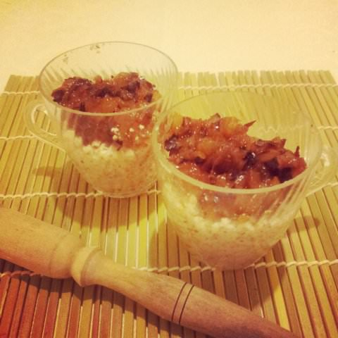 prajitura cruda (12)