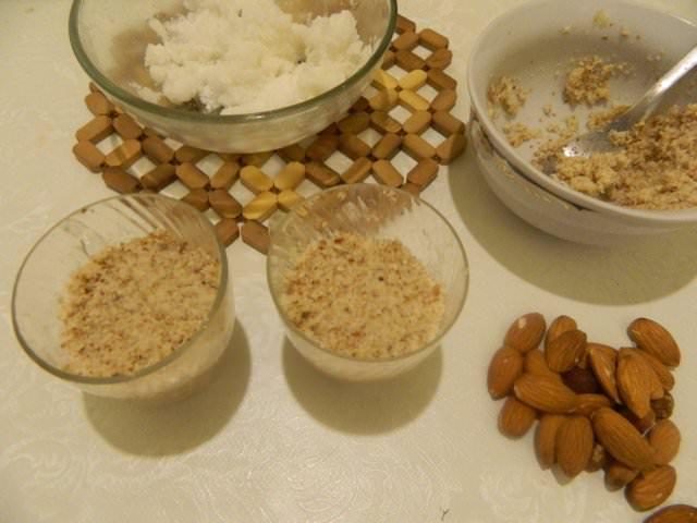 prajitura cruda (2)