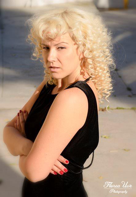 rochie Nissa  (5)