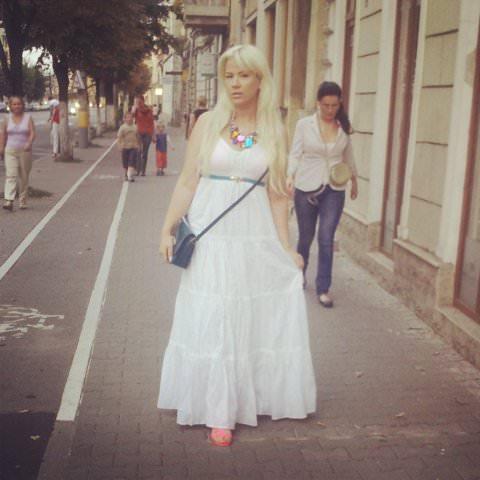 rochie alba (1)