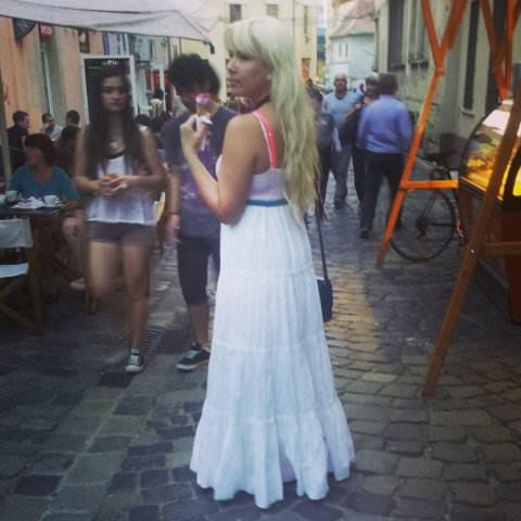 rochie alba (11)