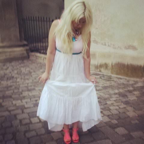 rochie alba (12)