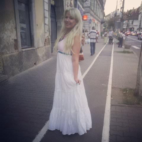 rochie alba (3)