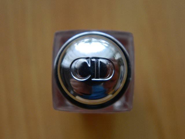 ruj gloss christian dior (4)