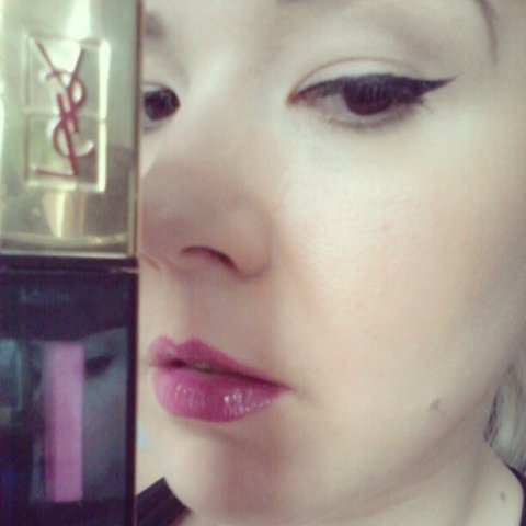 ruj ysl rouge pur couture (1)