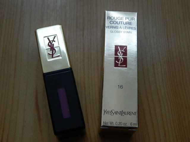 ruj ysl rouge pur couture (4)