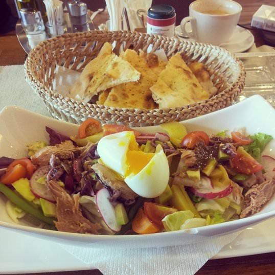salata marty
