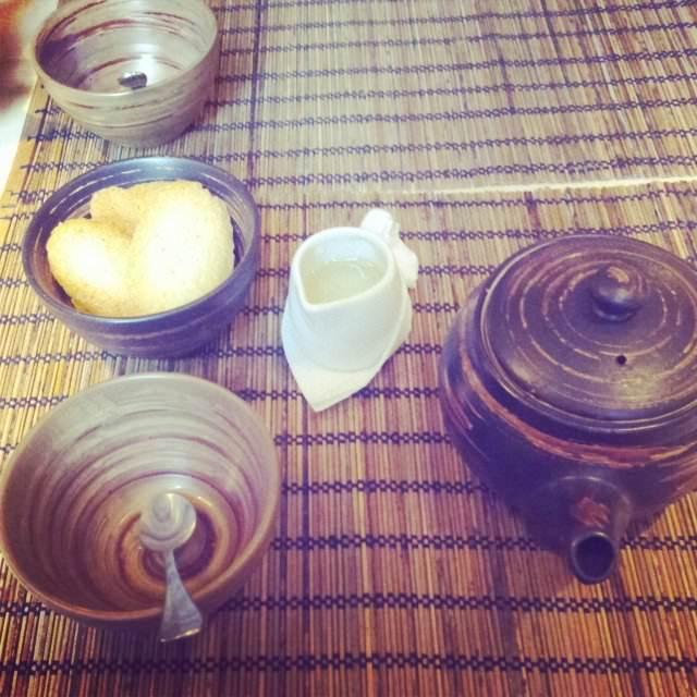 samsara foodhouse cluj (10)