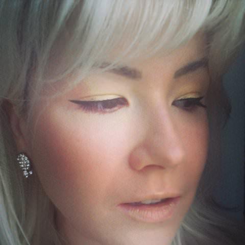 shiseido gold (5)