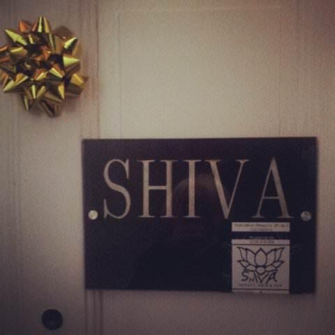 shiva center cluj (1)