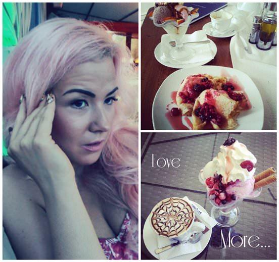 summer love 7