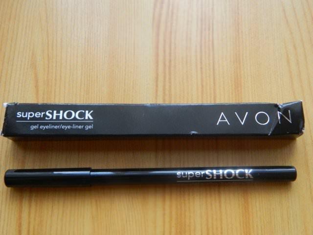 super shock tus creion (1)