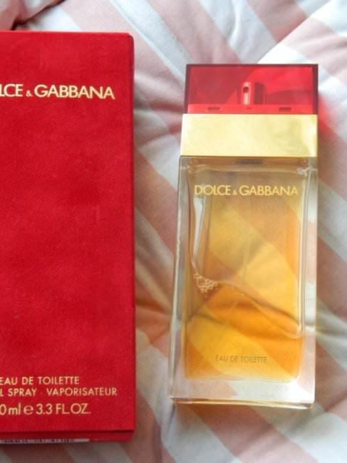 top parfumuri (3)