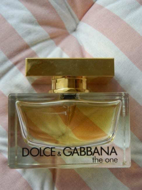 top parfumuri (4)